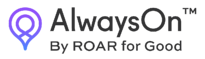 AlwaysOn Logo_Colored