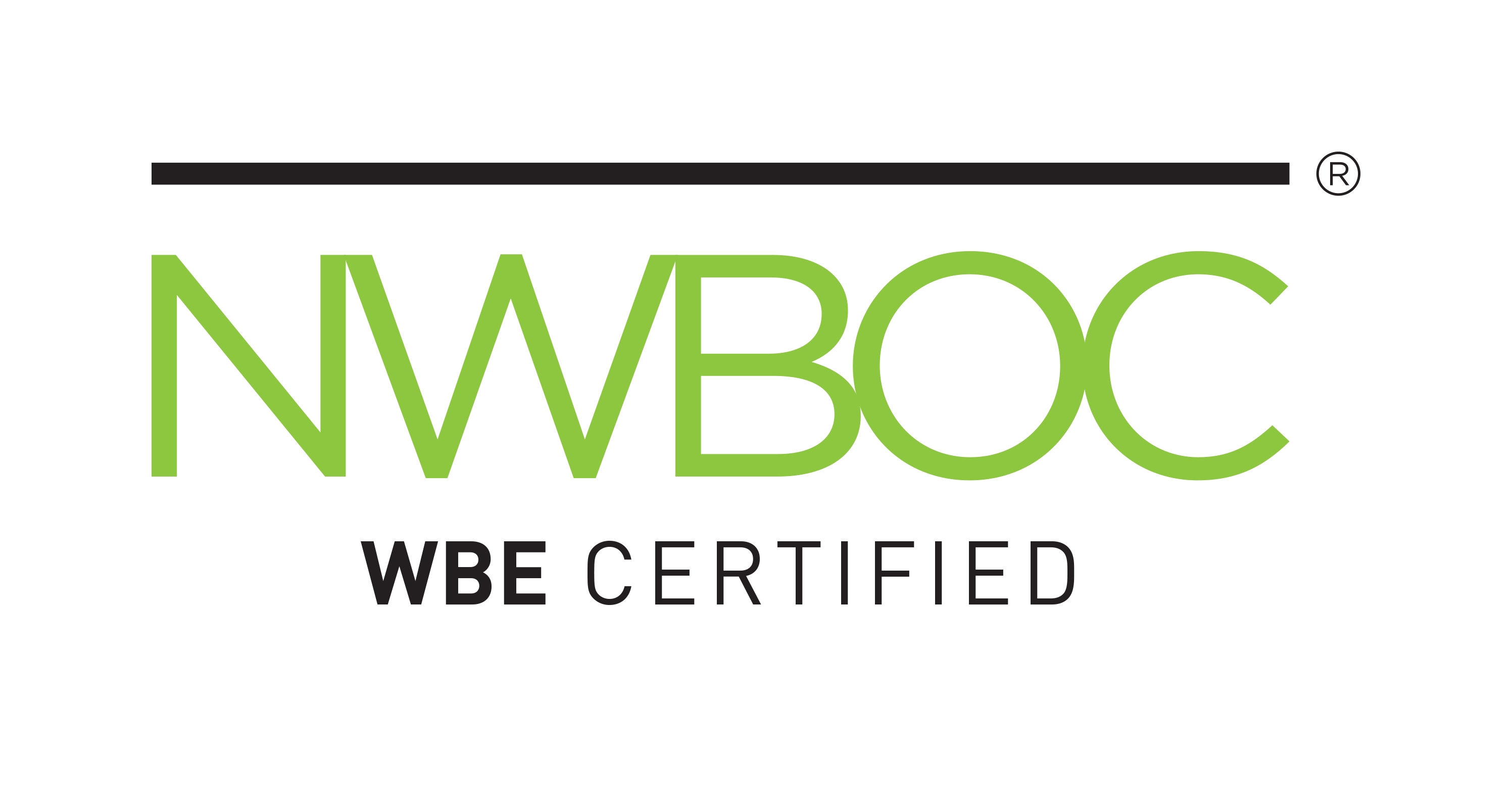 NWBOC Women-CERTIFIED Business