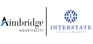 Aimbridge-Interstate_Logo-Colored