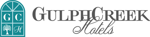 Gulph Creek hotel_Logo
